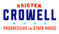 Kristen Crowell for Illinois House